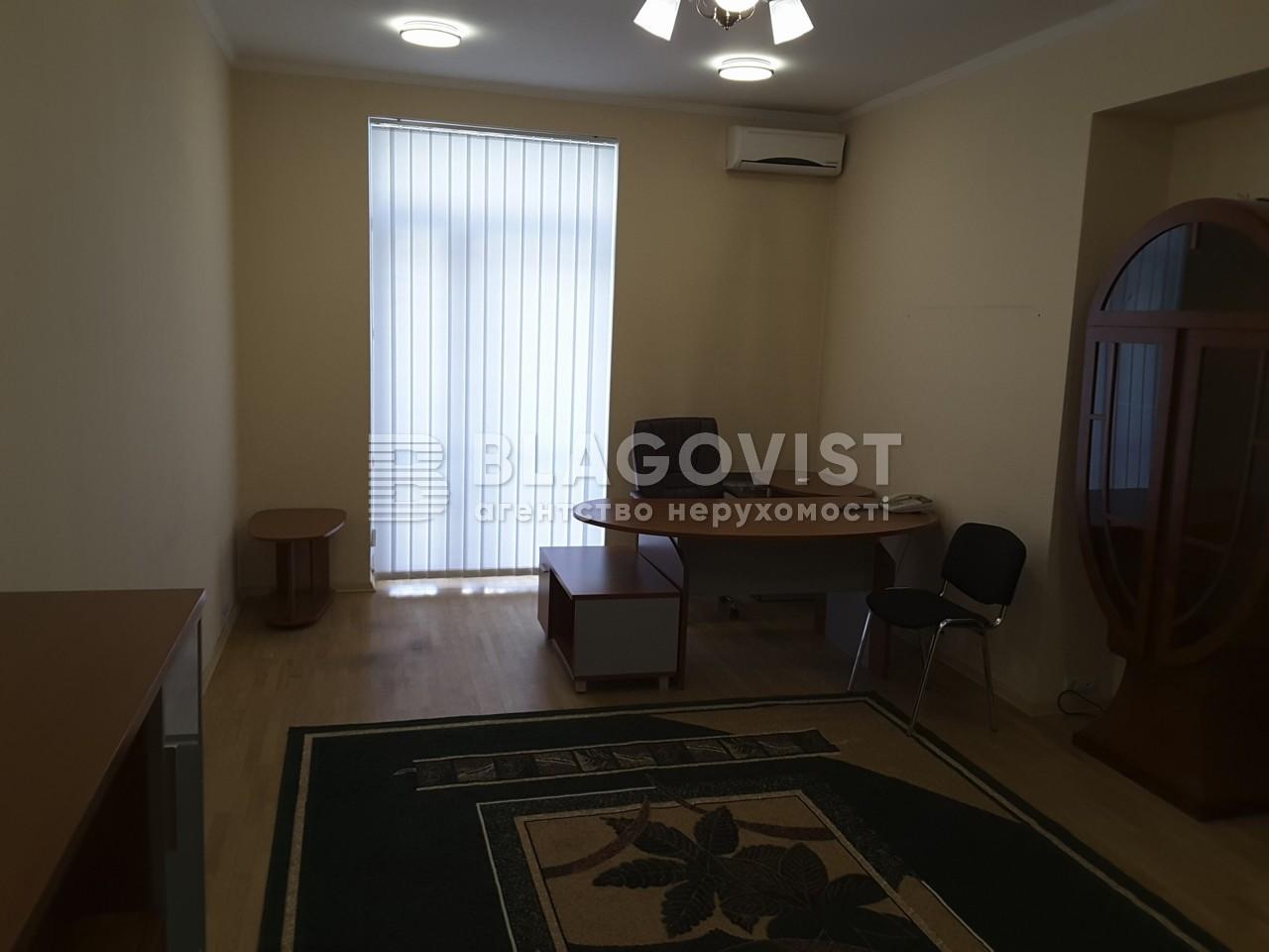 Квартира Z-928106, Большая Васильковская, 108, Киев - Фото 5
