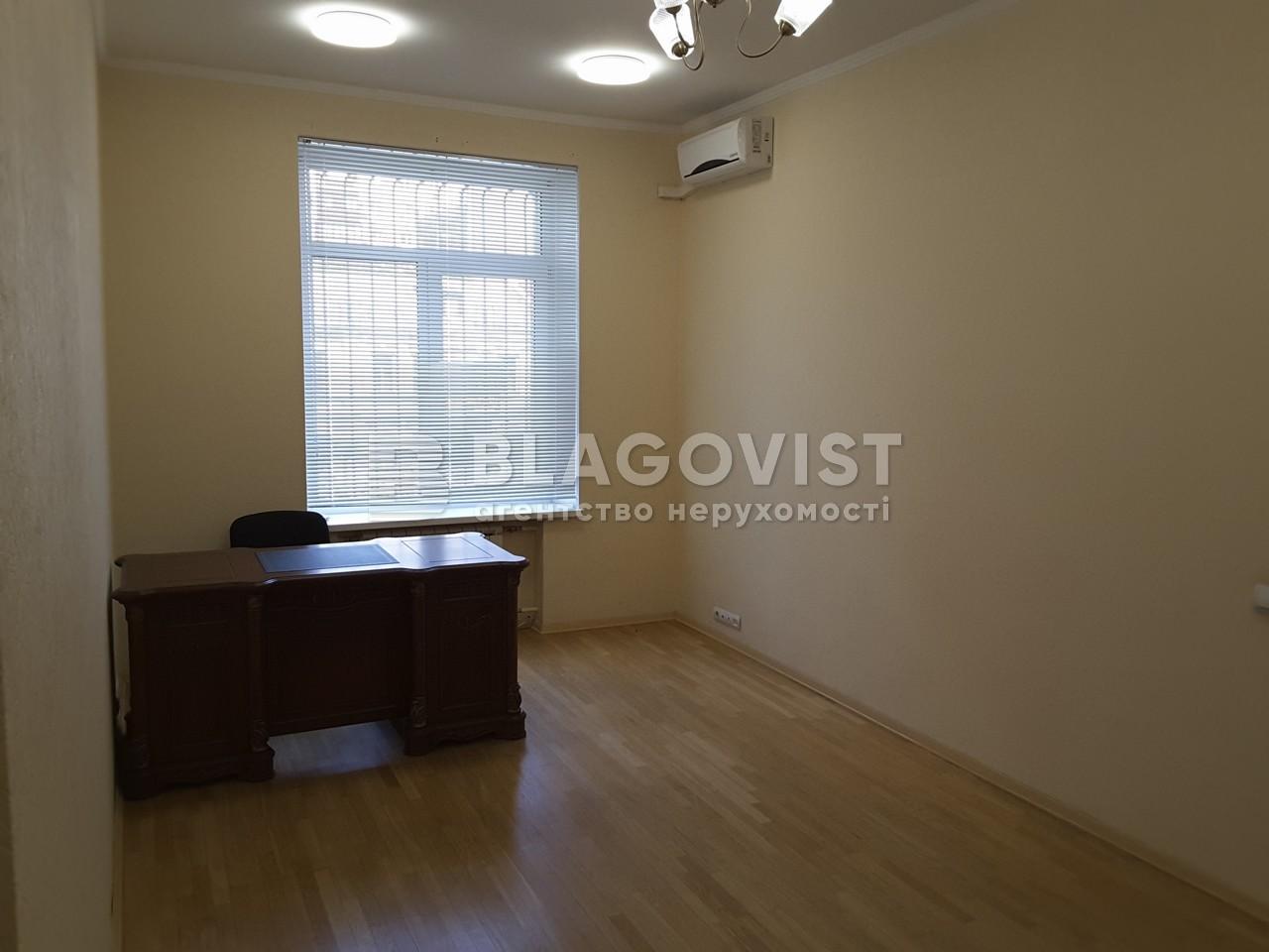 Квартира Z-928106, Большая Васильковская, 108, Киев - Фото 7