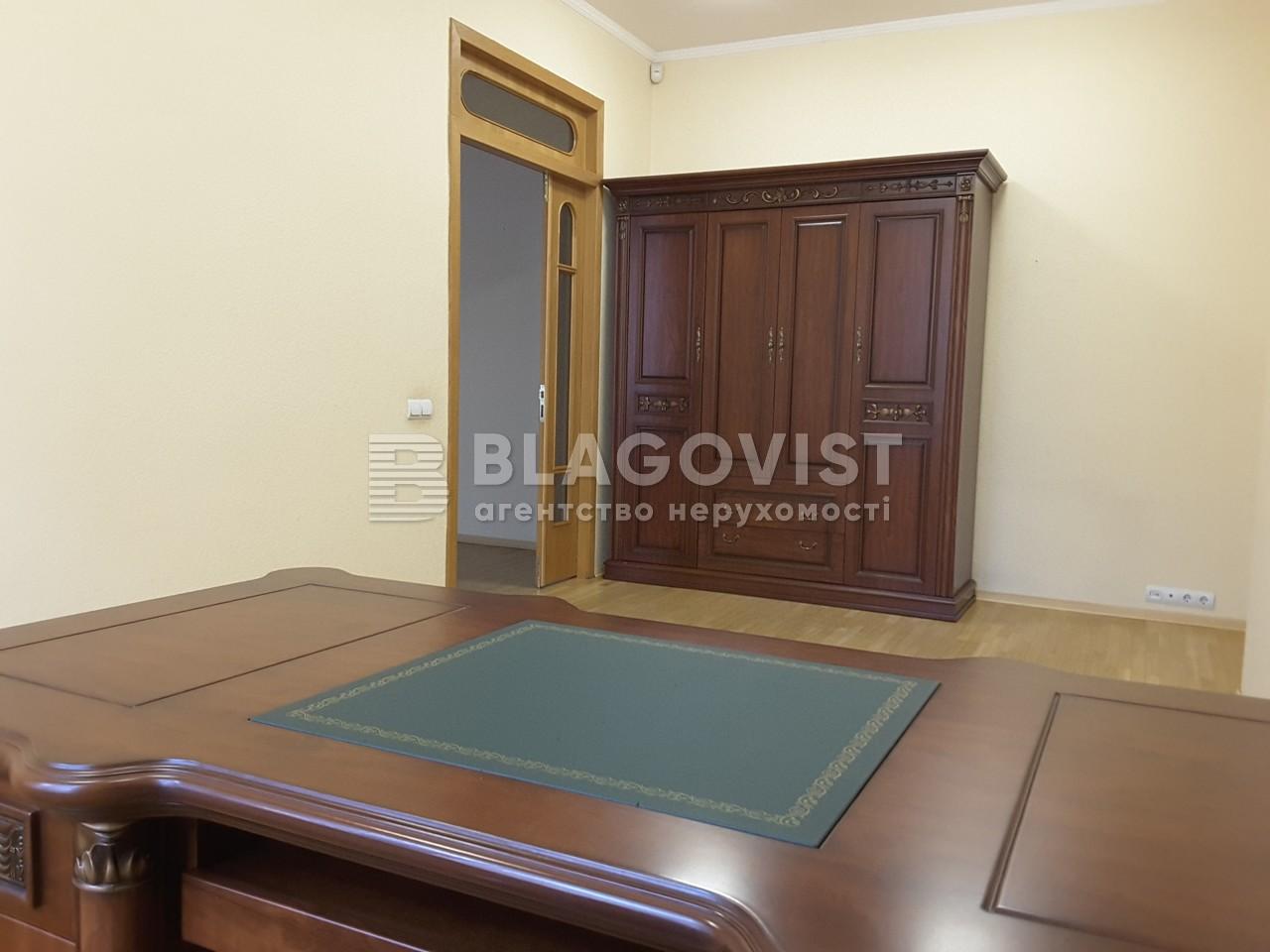 Квартира Z-928106, Большая Васильковская, 108, Киев - Фото 8