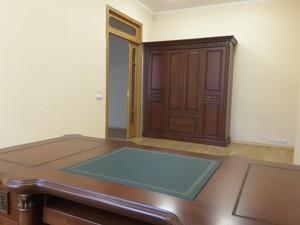 Квартира Велика Васильківська, 108, Київ, Z-928106 - Фото 7