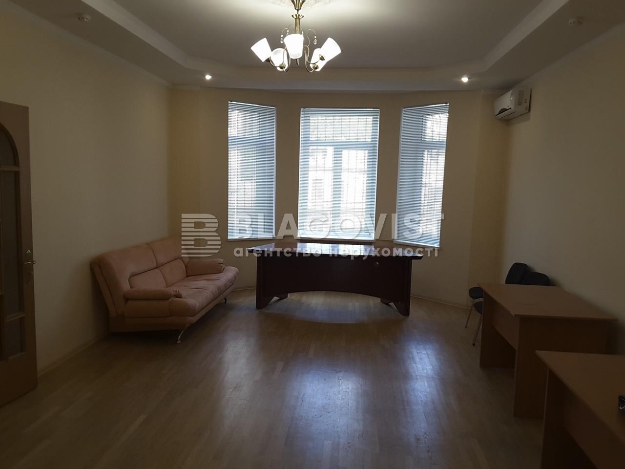 Квартира Z-928106, Большая Васильковская, 108, Киев - Фото 4