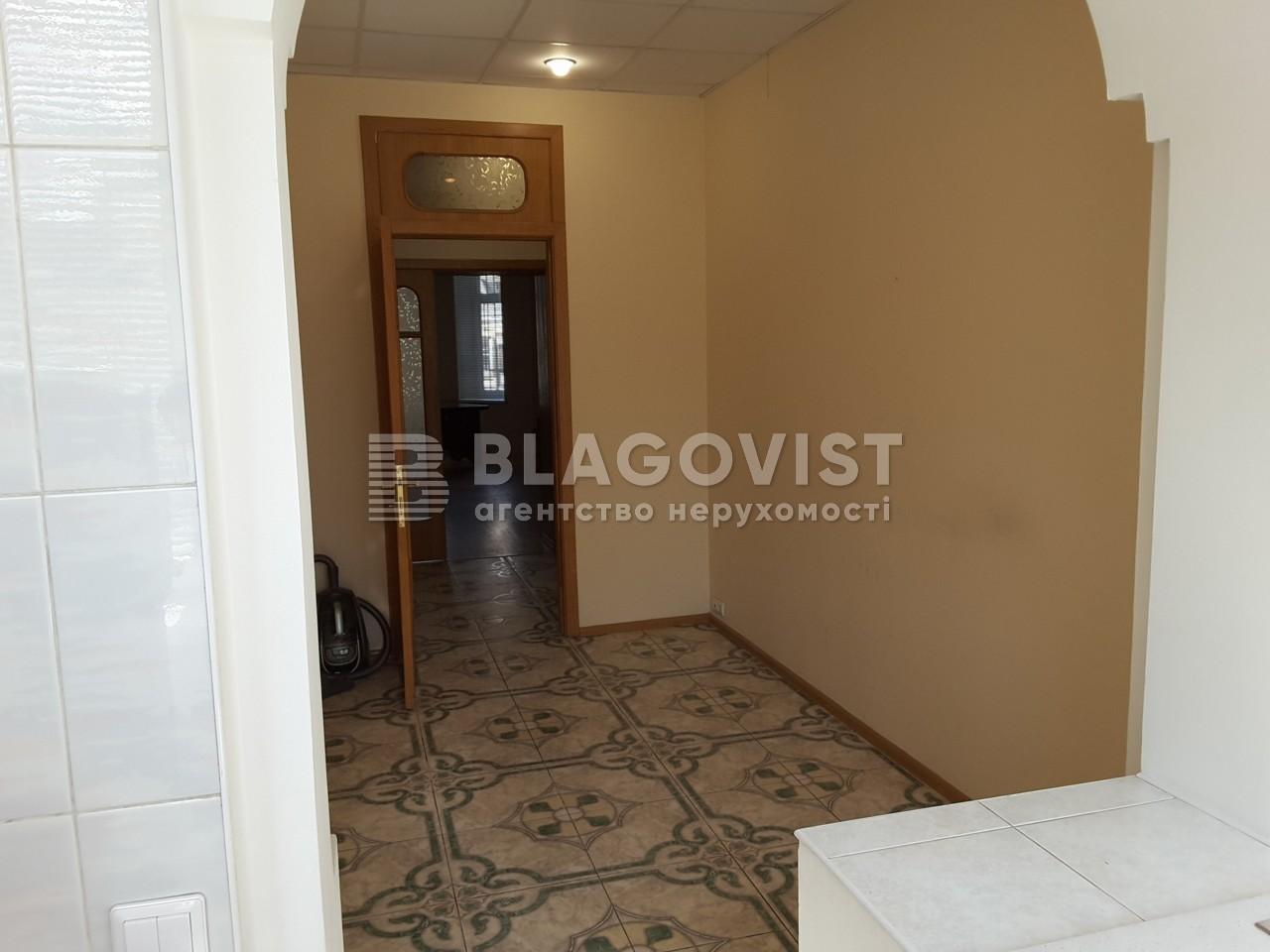 Квартира Z-928106, Большая Васильковская, 108, Киев - Фото 12