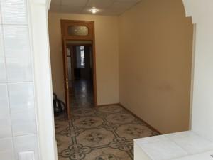 Квартира Велика Васильківська, 108, Київ, Z-928106 - Фото 11
