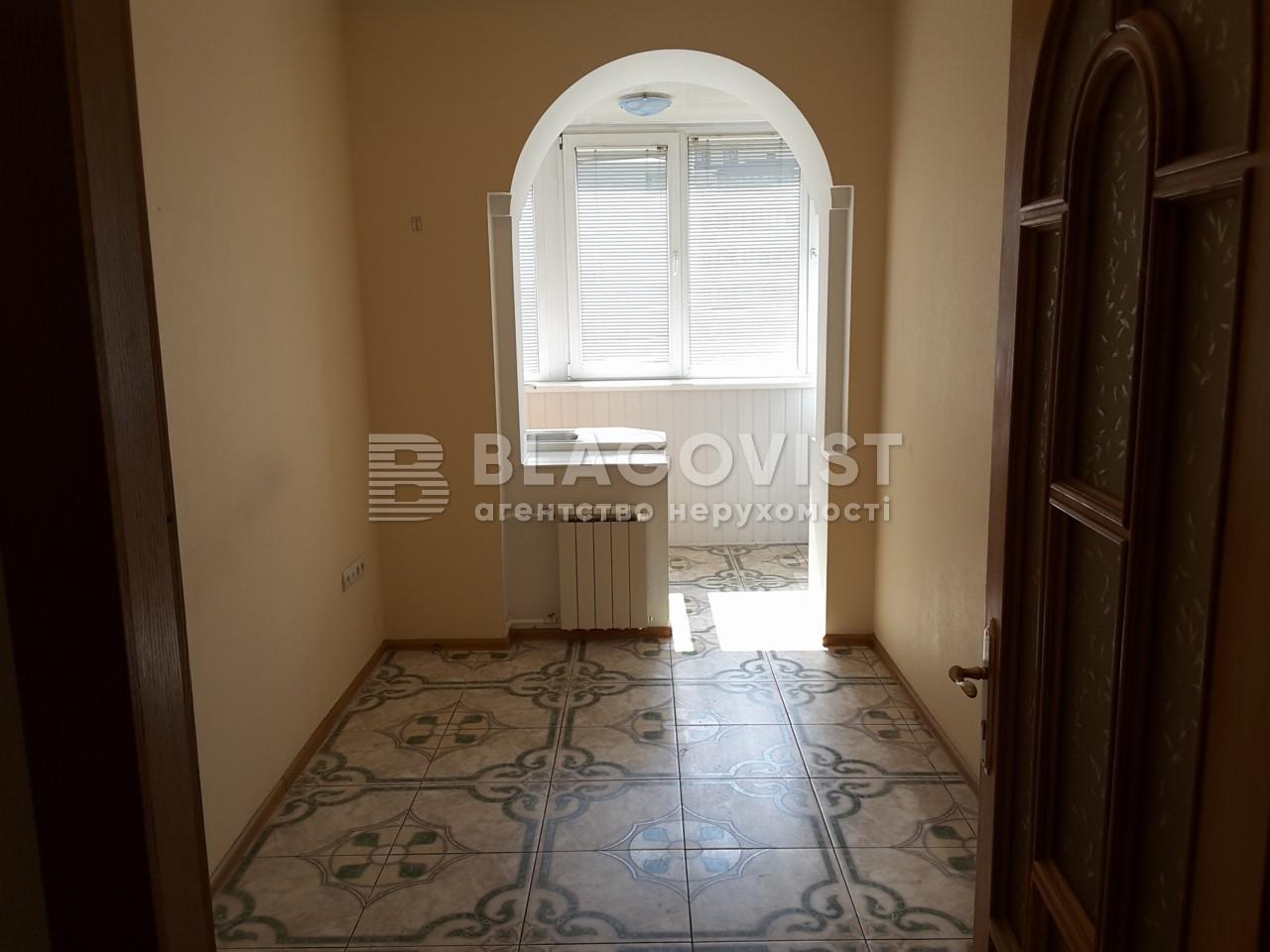 Квартира Z-928106, Большая Васильковская, 108, Киев - Фото 13