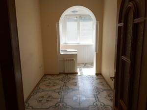 Квартира Велика Васильківська, 108, Київ, Z-928106 - Фото 12