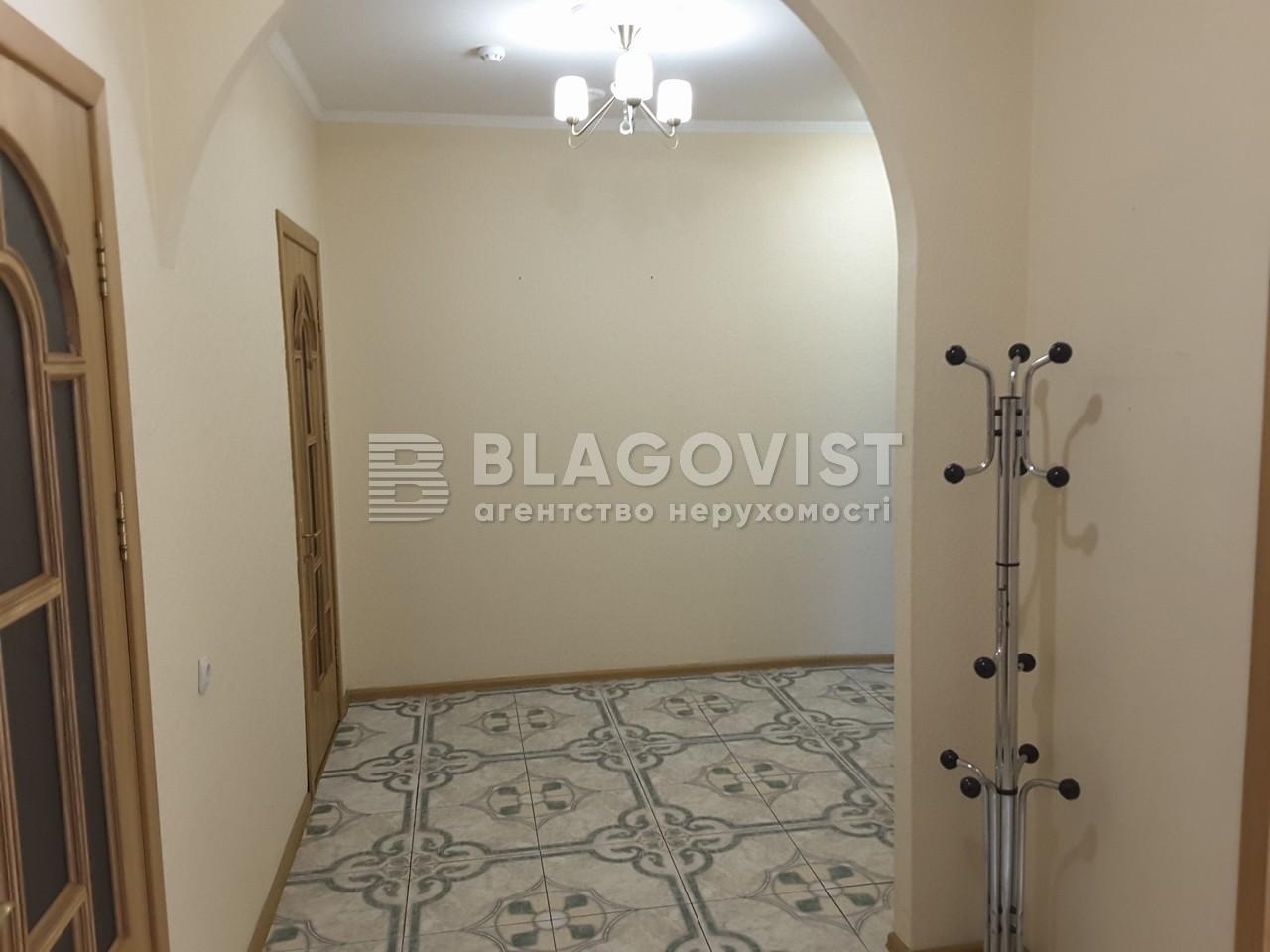 Квартира Z-928106, Большая Васильковская, 108, Киев - Фото 15