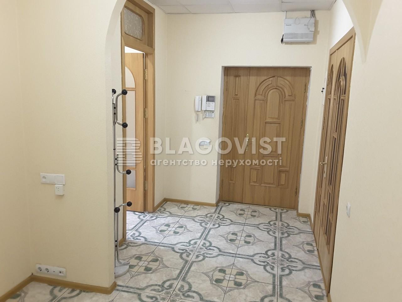 Квартира Z-928106, Большая Васильковская, 108, Киев - Фото 16
