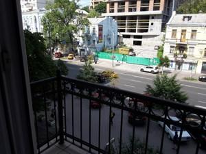 Квартира Велика Васильківська, 108, Київ, Z-928106 - Фото 16