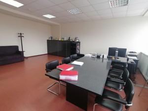 Офис, Выборгская, Киев, F-42576 - Фото 5