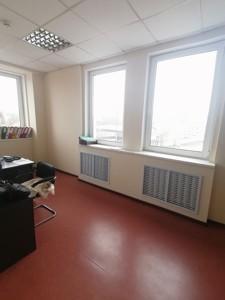 Офис, Выборгская, Киев, F-42576 - Фото 7