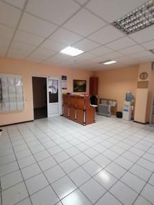 Офіс, Виборзька, Київ, F-42576 - Фото3