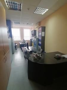 Офис, Выборгская, Киев, F-42576 - Фото 10