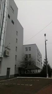 Офис, Выборгская, Киев, F-42576 - Фото 17