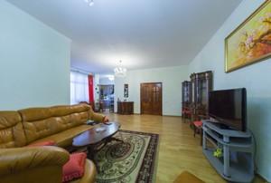 Квартира F-5530, Бульварно-Кудрявская (Воровского), 36, Киев - Фото 8