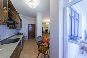 Квартира F-5530, Бульварно-Кудрявская (Воровского), 36, Киев - Фото 11