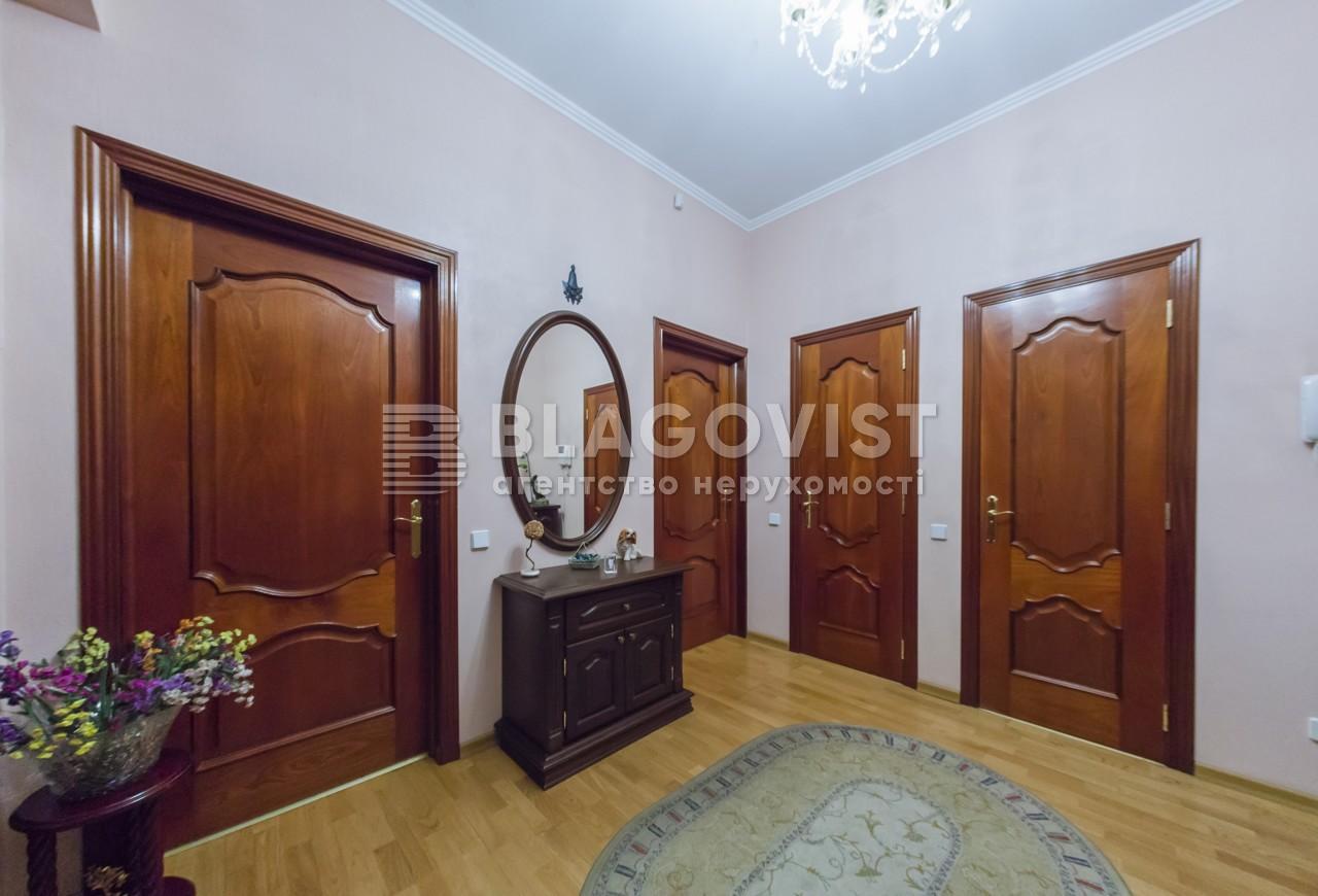 Квартира F-5530, Бульварно-Кудрявская (Воровского), 36, Киев - Фото 18