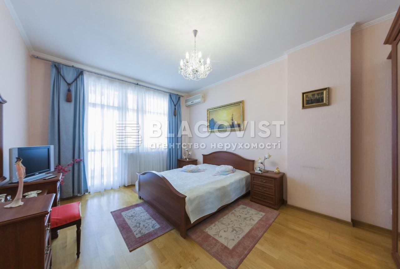 Квартира F-5530, Бульварно-Кудрявская (Воровского), 36, Киев - Фото 19