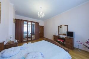 Квартира F-5530, Бульварно-Кудрявская (Воровского), 36, Киев - Фото 20