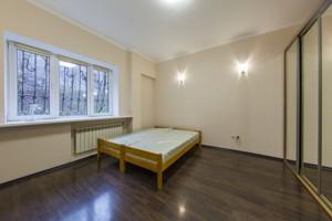Квартира Тютюнника Василя (Барбюса Анрі), 5, Київ, F-39170 - Фото 3