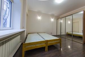 Квартира Тютюнника Василя (Барбюса Анрі), 5, Київ, F-39170 - Фото 4