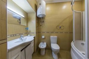 Квартира Тютюнника Василя (Барбюса Анрі), 5, Київ, F-39170 - Фото 9