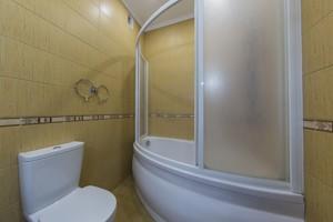 Квартира Тютюнника Василя (Барбюса Анрі), 5, Київ, F-39170 - Фото 10