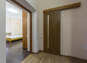 Квартира Тютюнника Василя (Барбюса Анрі), 5, Київ, F-39170 - Фото 11