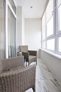 Квартира Туманяна Ованеса, 15а, Київ, R-29336 - Фото 13