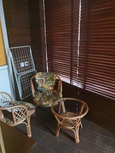 Квартира Ірпінська, 69б, Київ, Z-573969 - Фото 13