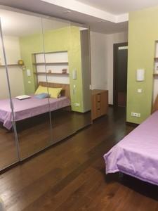 Квартира Ірпінська, 69б, Київ, Z-573969 - Фото 4