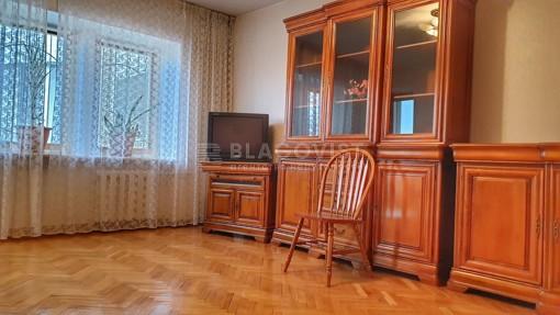 Квартира, Z-595676, 12г
