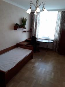 Квартира Лобановського просп. (Червонозоряний просп.), 4б, Київ, Z-600471 - Фото 23