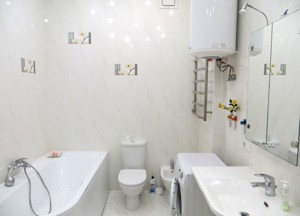 Квартира Коновальця Євгена (Щорса), 32б, Київ, H-45599 - Фото 11