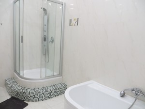 Квартира Коновальця Євгена (Щорса), 32б, Київ, H-45599 - Фото 12