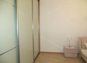 Квартира Коновальця Євгена (Щорса), 32б, Київ, H-45599 - Фото 10