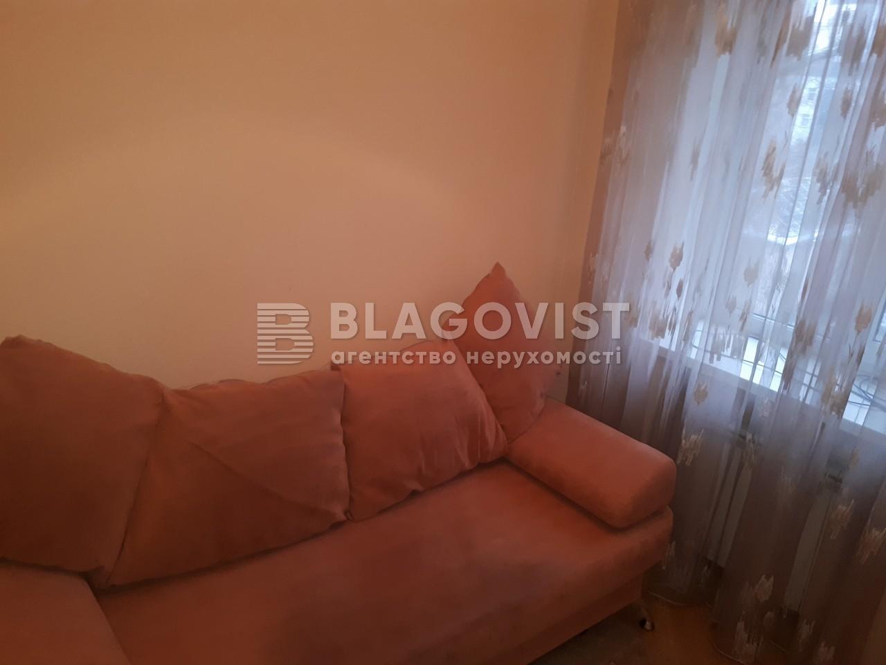 Квартира A-63759, Антоновича (Горького), 14б, Киев - Фото 8