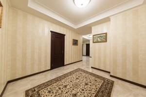 Квартира Драгомирова Михаила, 14, Киев, R-27421 - Фото 21