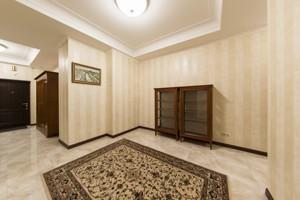 Квартира Драгомирова Михаила, 14, Киев, R-27421 - Фото 24