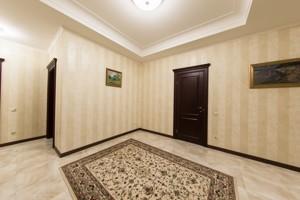 Квартира Драгомирова Михаила, 14, Киев, R-27421 - Фото 22