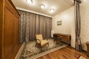 Квартира Драгомирова Михаила, 14, Киев, R-27421 - Фото 12