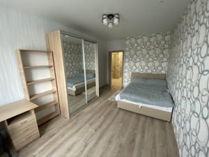 Квартира Ревуцького, 40г, Київ, R-30170 - Фото 6