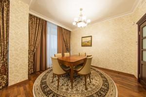 Квартира Драгомирова Михаила, 14, Киев, R-27421 - Фото 6