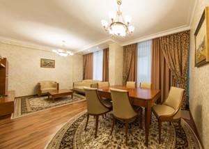 Квартира Драгомирова, 14, Київ, R-27421 - Фото3