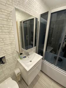Квартира Ревуцького, 40г, Київ, R-30170 - Фото 10