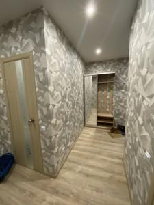 Квартира Ревуцького, 40г, Київ, R-30170 - Фото 14