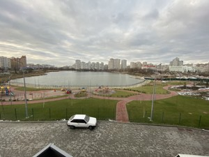 Квартира Ревуцького, 40г, Київ, R-30170 - Фото 15