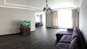 Квартира Антоновича (Горького), 131, Киев, R-30208 - Фото2