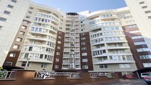 Квартира Антоновича (Горького), 131, Київ, R-30208 - Фото 8