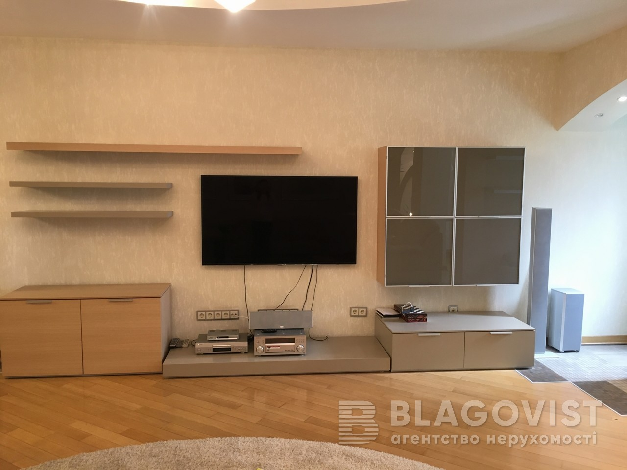 Квартира H-45688, Коновальца Евгения (Щорса), 36б, Киев - Фото 7