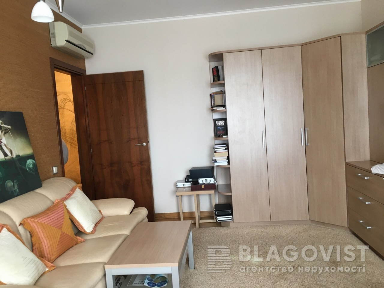 Квартира H-45688, Коновальца Евгения (Щорса), 36б, Киев - Фото 10